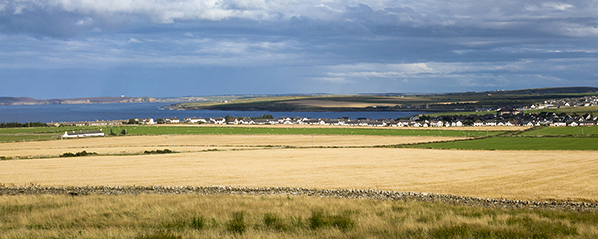 thurso, NC500, Scotland, North Coast 500