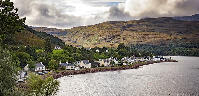 "shieldaig, ""loch torridon"", highlands, Scotland, NC500"